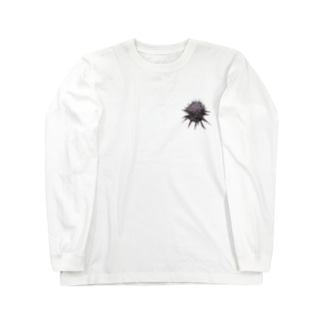 hallelujah T Long sleeve T-shirts
