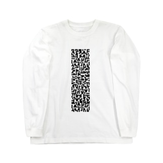 digicode Long sleeve T-shirts