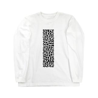 digicode Long sleeve T-shirts