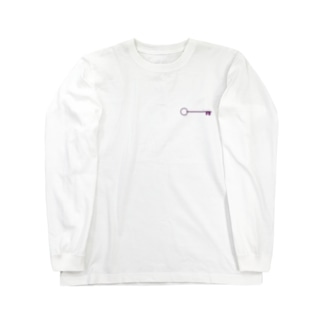 Tims Project Long sleeve T-shirts