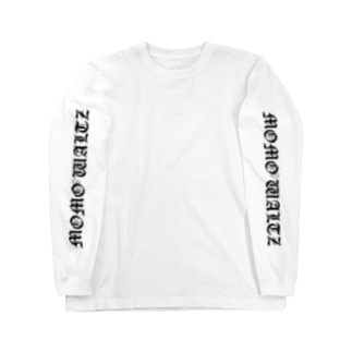 momowaltz Long sleeve T-shirts