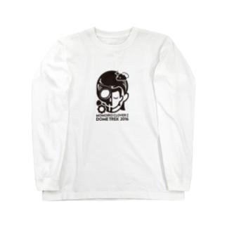 seiya75の買わんでええよ Long sleeve T-shirts