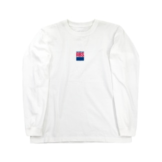 ABS Long sleeve T-shirts