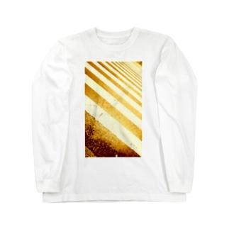 「 いつか本気出す 」の「 いつか 」はいつなんですか?  Long sleeve T-shirts