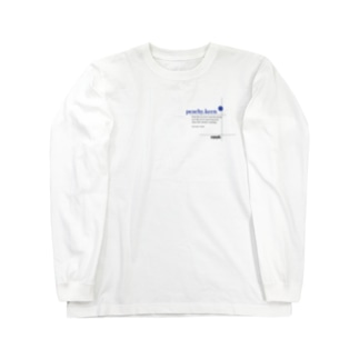 1996 Long sleeve T-shirts