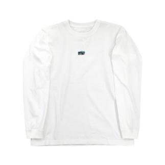 酥よよ Long sleeve T-shirts