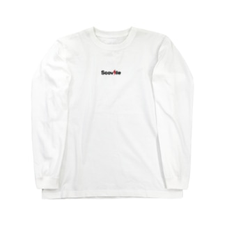 scoville Long sleeve T-shirts