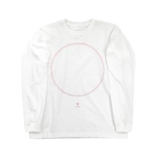 BIANGAN SFS Long sleeve T-shirts