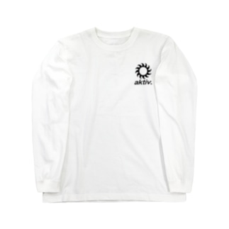 10.07.19 Long sleeve T-shirts
