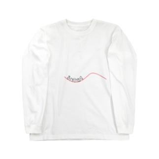 ダーリン専用 Long sleeve T-shirts