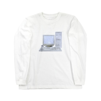 0.219,sanctuary Long sleeve T-shirts