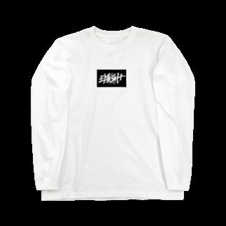 k_ondooのd Long sleeve T-shirts