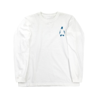 Climate Long sleeve T-shirts