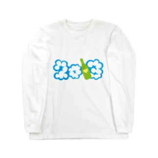2013 Long sleeve T-shirts
