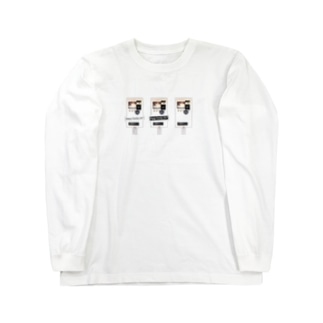Happy Family Life? Long sleeve T-shirts