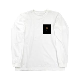 jjtp Long sleeve T-shirts