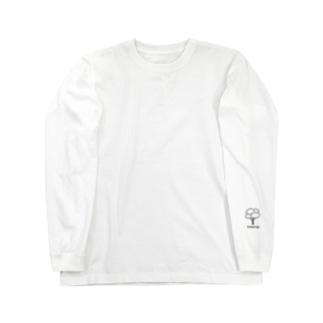 tomarigi Long sleeve T-shirts