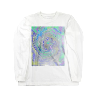 yurameki7 Long sleeve T-shirts