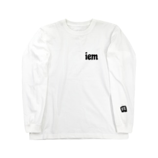 Don't be deceived by media Long sleeve T-shirts