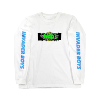 💎💎💎💎💎 Long sleeve T-shirts