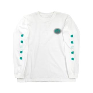 打打 T-shirt Long sleeve T-shirts
