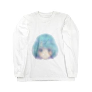 (╹◡╹) Long sleeve T-shirts