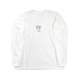 noun(那温) Long sleeve T-shirts