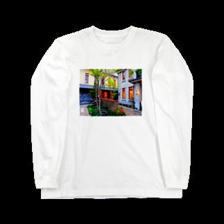 WORLD TOP ARTIST modern art litemunte world top photographer luca artのWorld Top Designer ARTIST 2021 2020 2019 World top car designer Most Expensive Art Photo 2023 WORLD LARGEST FREE MARKET world union market.com 世界 トップアーティスト 日本 トップフォトグラファー モダンアート アート 2020 WORLD TOP ARTIST Photographer Lei Shionz Nikon P1000 Long sleeve T-shirts