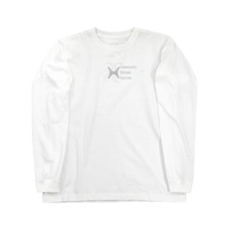 Drone Long sleeve T-shirts