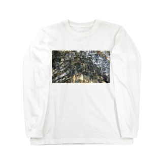 fDESIGNのfp_02_Photo Long sleeve T-shirts