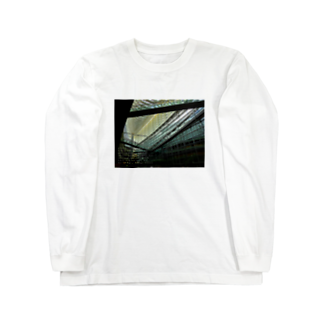 WORLD TOP ARTIST modern art litemunte world top photographer luca artのWorld Top Design office TOP ARTIST 2021 2020 2019 World top car designer Most Expensive Art Photo WORLD LARGEST FREE MARKET http://world-union-market.com 世界 トップアーティスト 日本 トップフォトグラファー モダンアート アート WORLD TOP Photographer Lei Shionz Nikon P1000 Long sleeve T-shirts