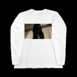 fDESIGNのfp_14_Photo Long sleeve T-shirts