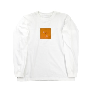 follower photoT Long sleeve T-shirts