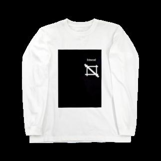 킷페이(きっぺい)のa Long sleeve T-shirts