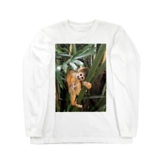 listesar  Long sleeve T-shirts