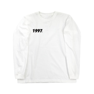 たばうこ Long sleeve T-shirts