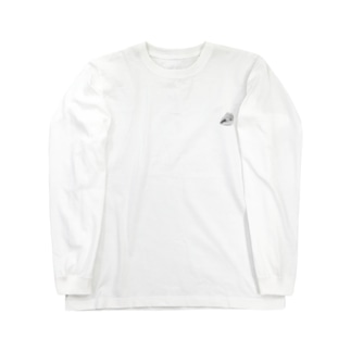 Lip Long sleeve T-shirts