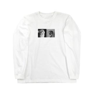 🐱 Long sleeve T-shirts