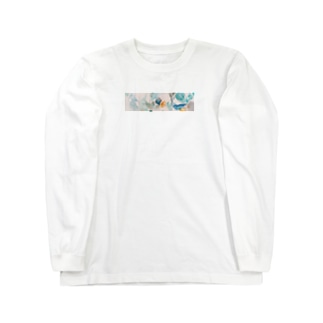 november  Long sleeve T-shirts