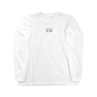Heartiest Tee Long sleeve T-shirts