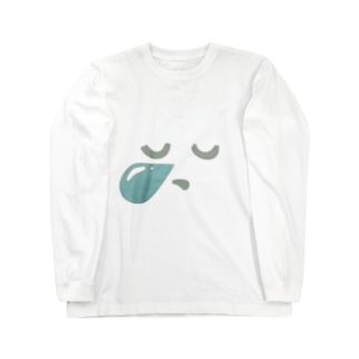 ねるT Long sleeve T-shirts