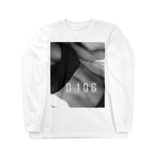 aleg PHOTO PRINT Long sleeve T-shirts