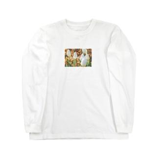 imagine Long sleeve T-shirts