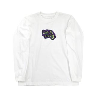 LTF original ロンT Long sleeve T-shirts