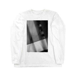 MACRO PHOTOGRAPH #1 Long sleeve T-shirts