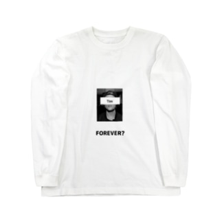 Avicii  Long sleeve T-shirts