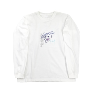 No bra is better than no underwear  Long sleeve T-shirts