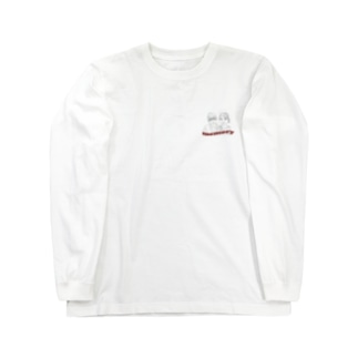 memory Long sleeve T-shirts