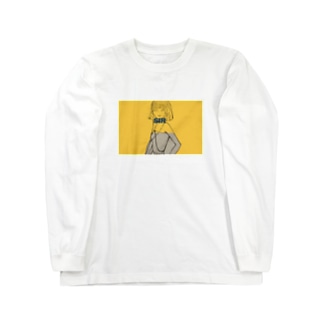 """SIR"" Long sleeve T-shirts"