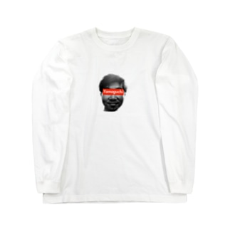 Y-T-Style Long sleeve T-shirts